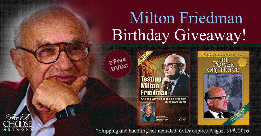 FTC_7-27-16_MH_milton_birthday_2016_FB