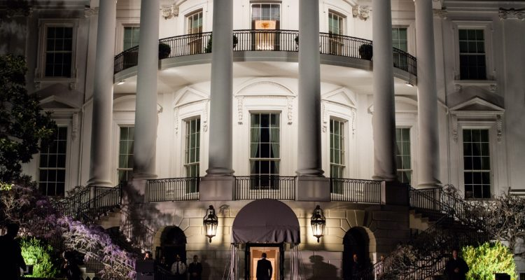 the-white-house-103927