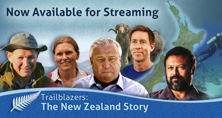 JL_NZ_streaming_FB