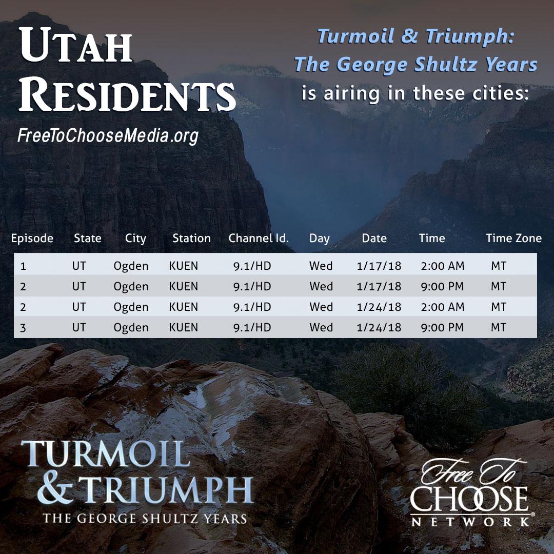 JL_turmoil_ut_INSTA