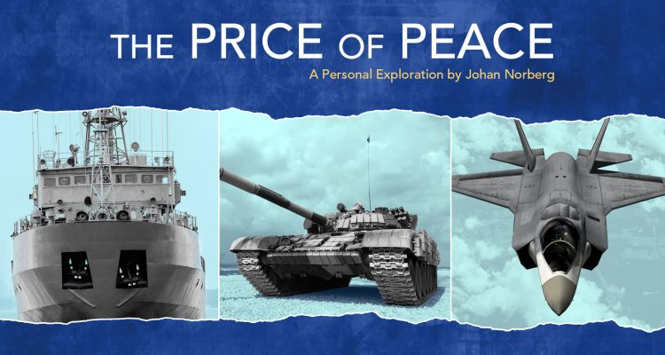 Price-of-Peace---Full-video-thumbnail2