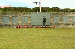 falklands_memorial