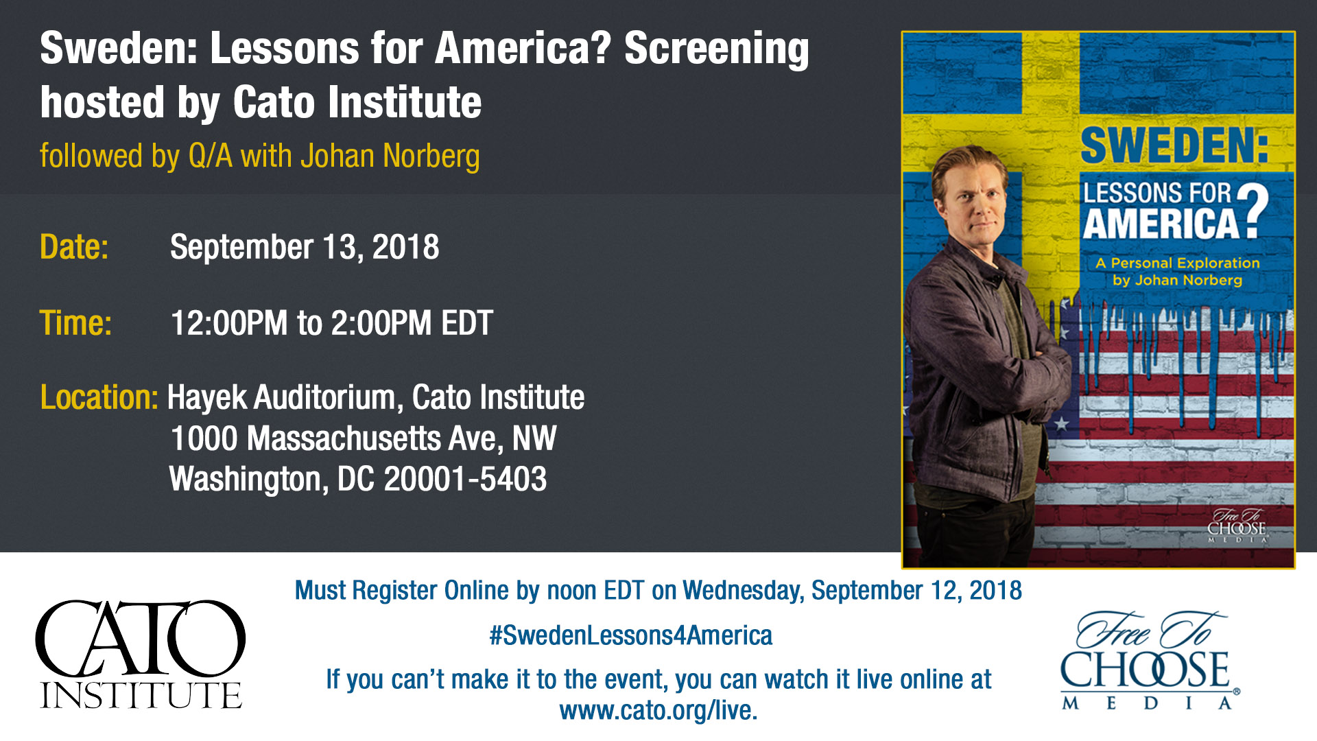 fbEvent_cato_screening